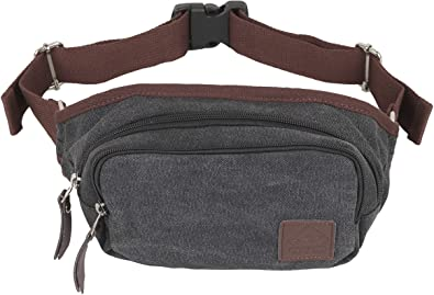 bum bag mens