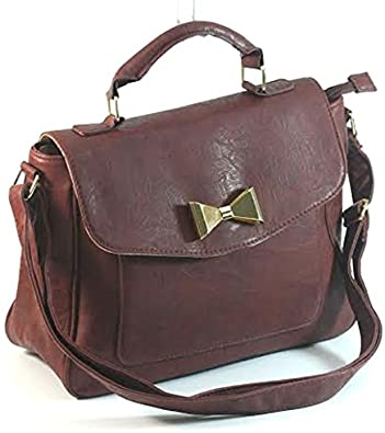 hand bag for girls
