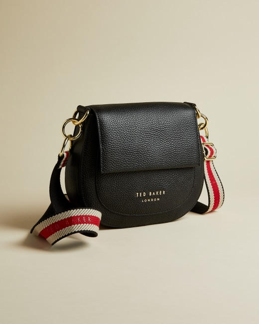 ted baker bags sale