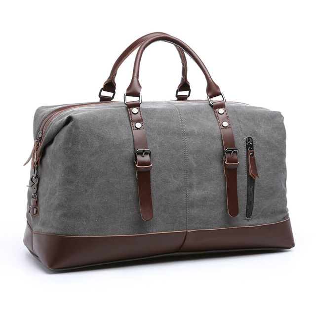 travel bags for women
